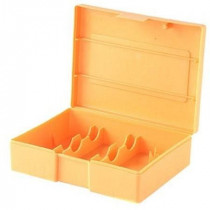 Lyman Die Box Set