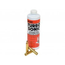 Lyman Turbo Sonic Case Cleaning Solution 945 ml