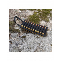 Tactical EVO Ammo Tactical Panel (20 pieces)