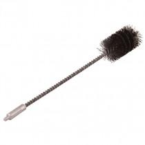 Tipton Magazine Cleaning Brush
