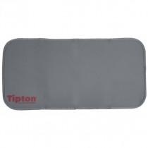 Tipton Maintenance Mat
