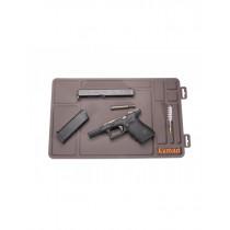 Lyman Essential Gun Maintenance Mat