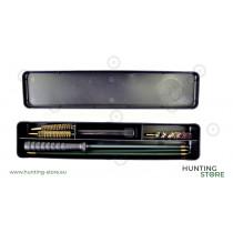 Megaline 308 Box Rifle Cleaning Kit 3PCS