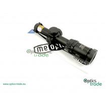 Meopta MeoPro Optika6 1-6x24 SFP