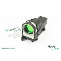 Meprolight Mepro M21