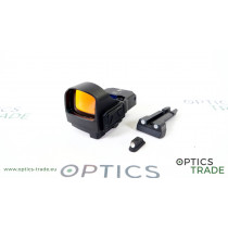 Meprolight Micro RDS Kit for CZ 75
