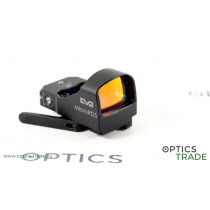 Meprolight Micro RDS Kit for Sig Sauer 226/320