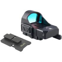 Meprolight Micro RDS Ready pistol Kit for Iwi Masada