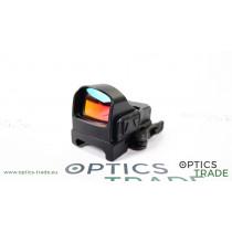 Meprolight MicroRDS