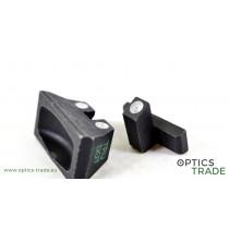 Meprolight Tru-Dot for Heckler & Koch USP Compact