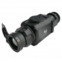 Liemke Merlin 35 Thermal Imaging Clip-On