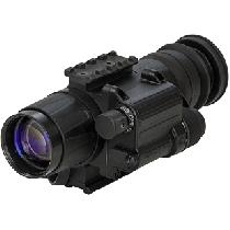 Nightspotter LR Night Vision Clip-On Device
