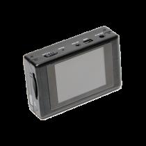 GSCI Mini Digital Recorder