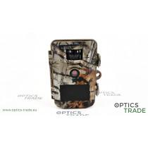 Minox DTC 395 Trail Camera
