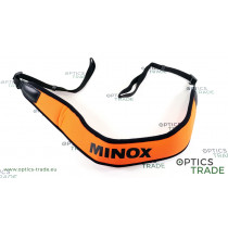 Minox Neoprene Floating Strap