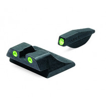 Meprolight Tru-Dot for Ruger P89