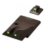 Meprolight Tru-Dot for Ruger P345