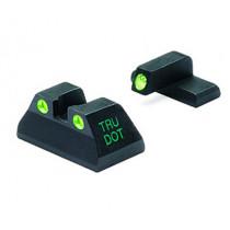 Meprolight Tru-Dot for Heckler & Koch P2000