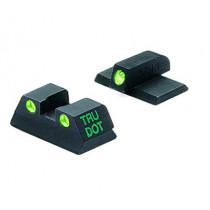 Meprolight Tru-Dot for Kahr 9mm & .40