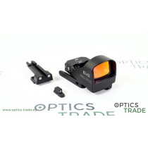 Meprolight Micro RDS Kit for CZ Shadow 1&2