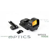 Meprolight Micro RDS Kit for H&K VP9