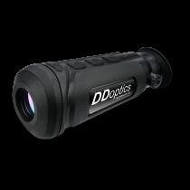 DD Optics Nachtfalke IR-S 50 Thermal Imaging Monocular