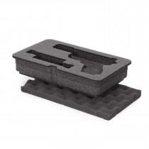 Nanuk 909 Foam Insert for Glock