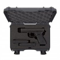 Nanuk 909 Gun Case for Glock