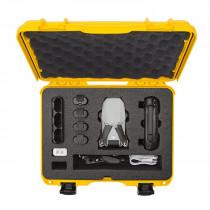 Nanuk 910 DJI Mavic Mini Fly More Case