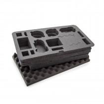 Nanuk 935 Foam Insert for DSLR
