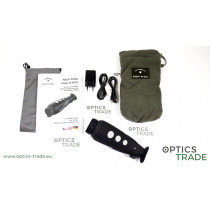 Night Pearl Scops 35 ELITE Thermal Imaging Monocular