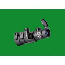 Bering Optics Night Probe Mini Clip-On NV Attachment Gen 2+