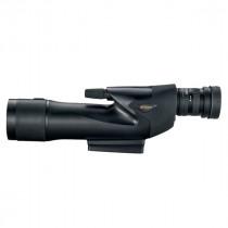 Nikon Prostaff 5 16-48x60 S