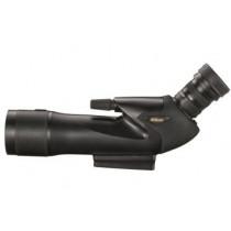 Nikon Prostaff 5 30x60 A