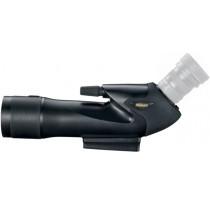 Nikon Prostaff 5 60-A