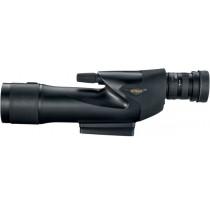 Nikon Prostaff 5 20x60 S