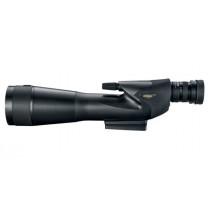 Nikon Prostaff 5 20-60x82 S