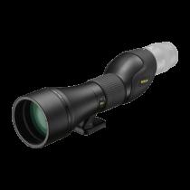 Nikon Fieldscope Monarch 60 (MF51)