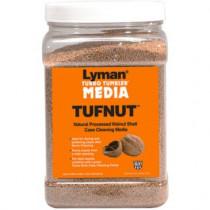 Lyman Tufnut Untreated