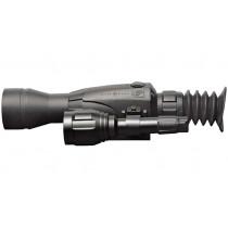 Sightmark Wraith 4K Max 3-24x50 Digital NV with IR