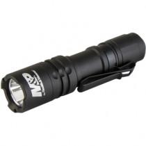 Smith & Wesson Delta Force CS, 1xAA, Flashlight