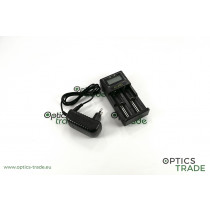 PARD Battery Charger