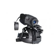 Polaris 1.0x26 Head-mountable Night Vision Optic Kit