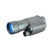 Bering Optics Polaris 3.4x50 Gen. 1 Night Vision Monocular