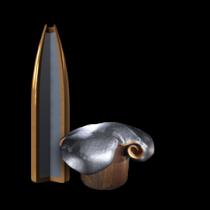 Winchester PowerMax Bonded