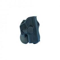 Caldwell Tac Ops Holster Glock 26 RH (27/33)