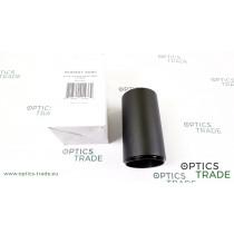 Primary Arms GLx 4-16x50 / 6-24x50 Sun Shade