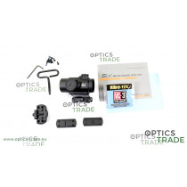 Primary Arms SLX MD-25 Red Dot Sight