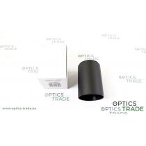 Primary Arms Sunshade 3-18x50 FFP