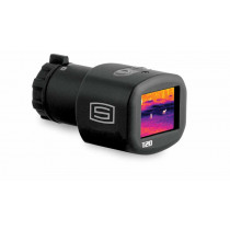 Section Optics T20x Thermal Imager